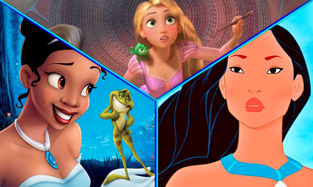 Rapunzel también tendrá su remake de acción real