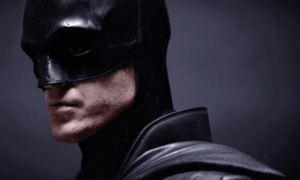 Robert Pattinson tendría dos trajes en 'The Batman'