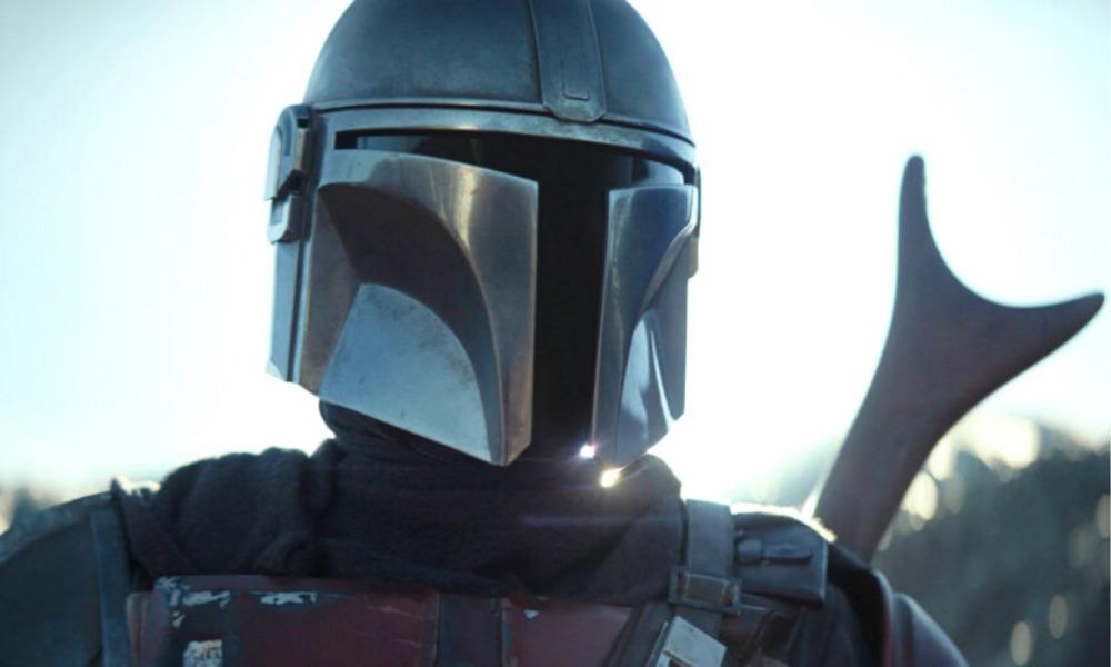 La nueva película de Star Wars ya estaría en desarrollo