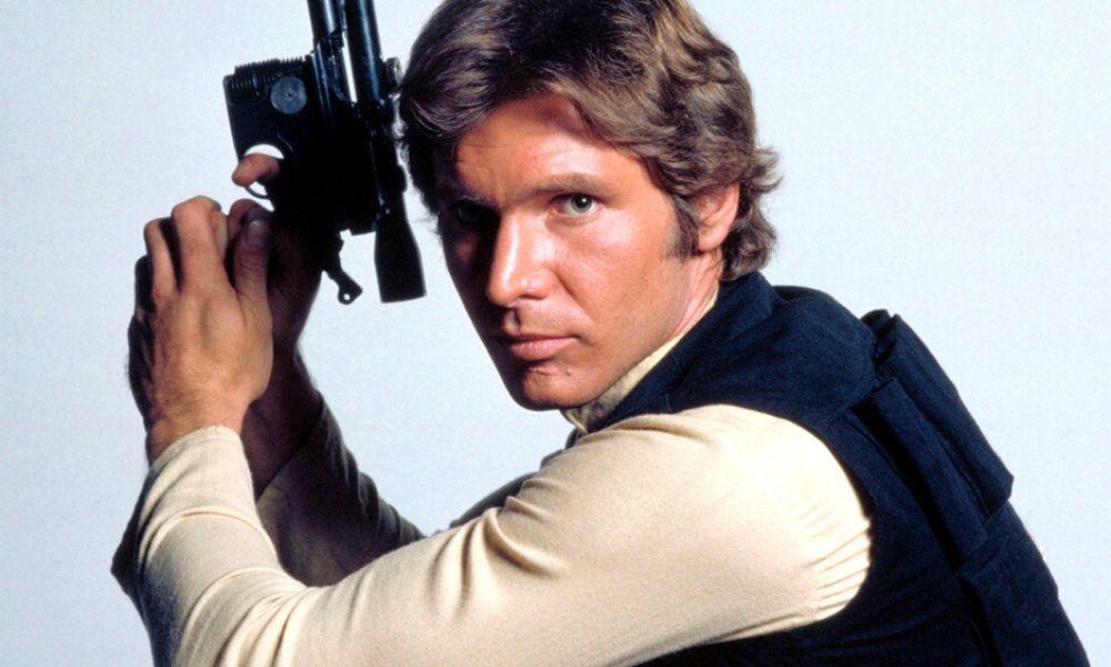 actores consideraban a Star Wars: A New Hope ridícula