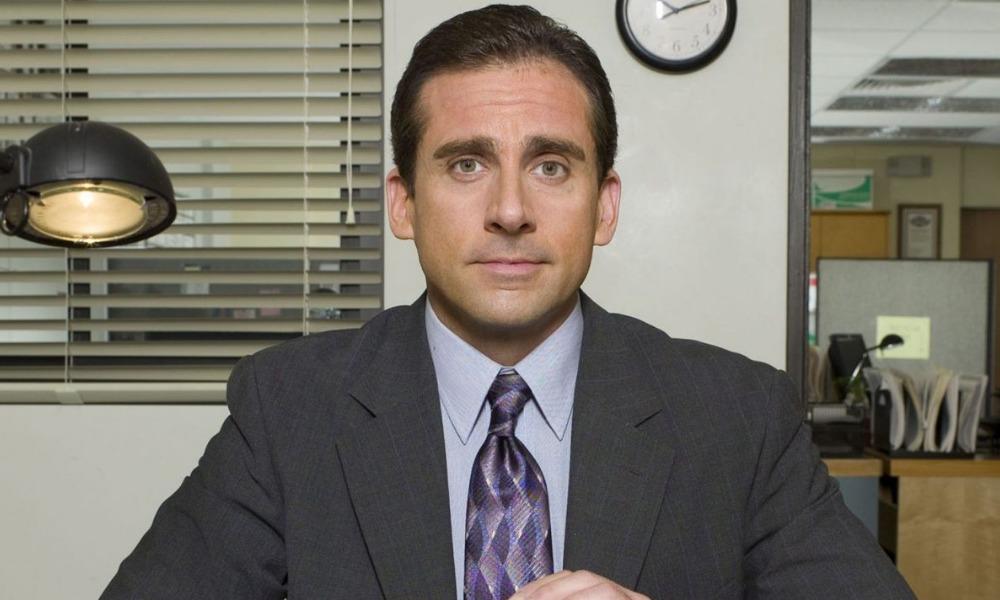 Creador de 'The Office' reveló la clave de su éxito
