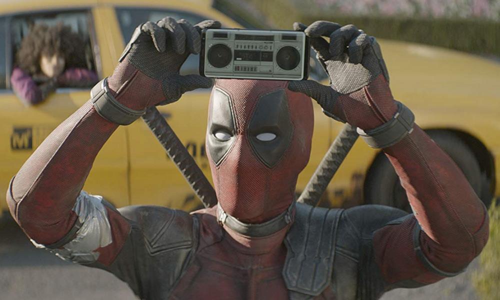 Deadpool 3 ignoraría las películas anteriores