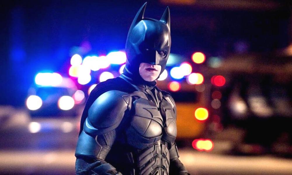 por qué no hubo una cuarta película de The Dark Knight