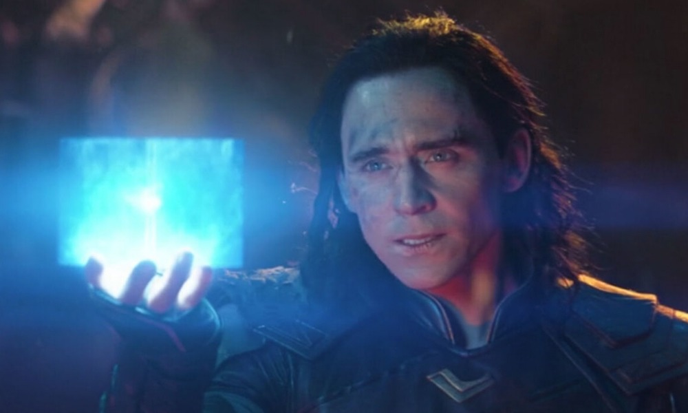 Cailey Fleming en 'Loki'