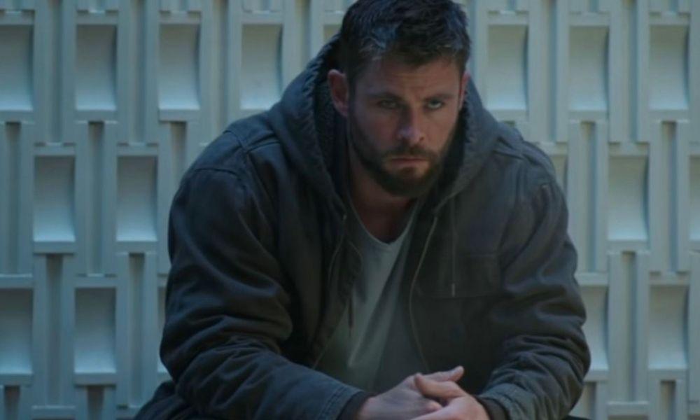 Marvel Studios detiene todas sus producciones