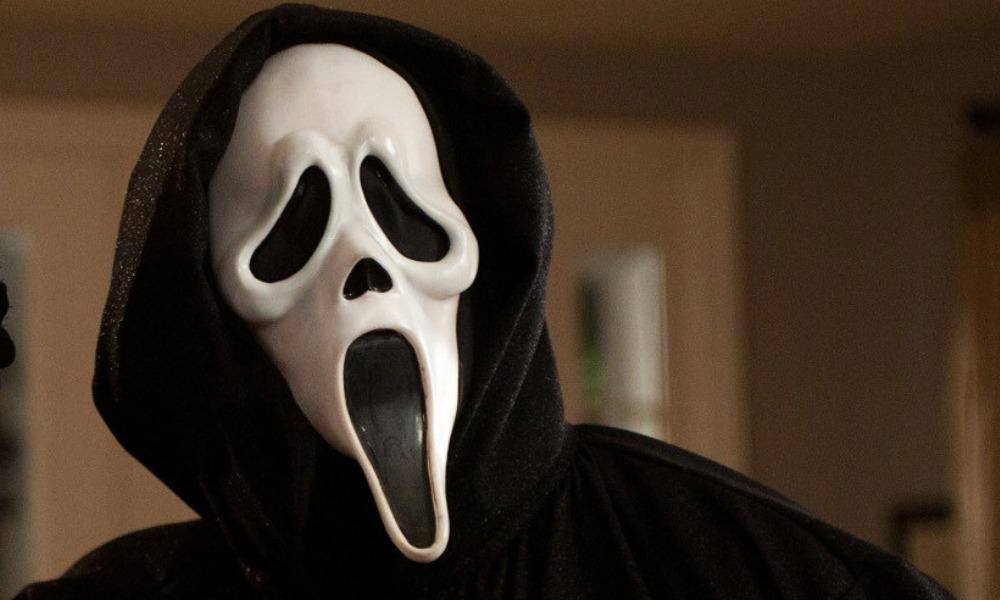 Matt Bettinelli-Olpin y Tyler Gillett serán directores de 'Scream 5'