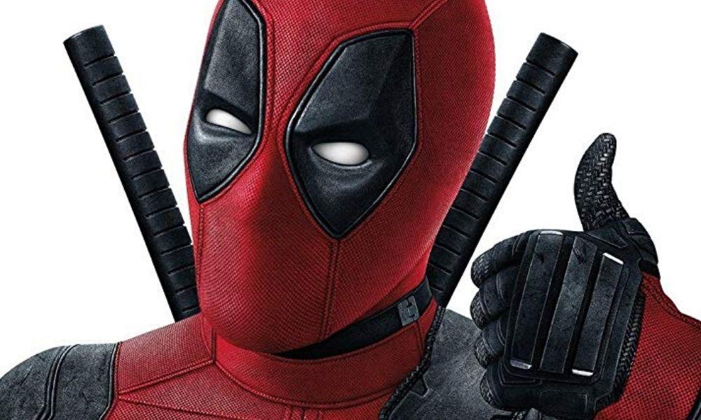 Ryan Reynolds quiere que Rob Liefeld participe en 'Deadpool 3'