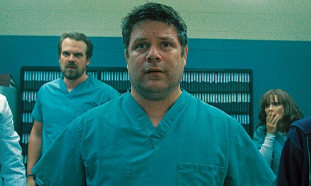 Sean Astin audicionó para un papel diferente