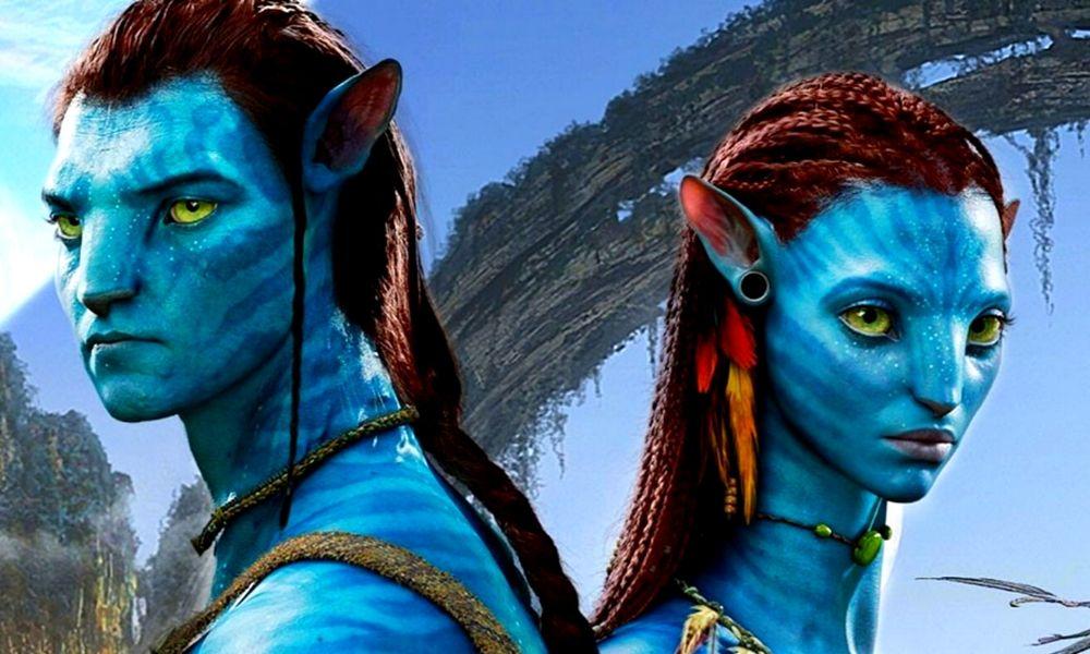 Avatar 2 retomará sus grabaciones