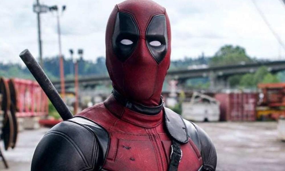 Deadpool se enamorará de Spider-Man