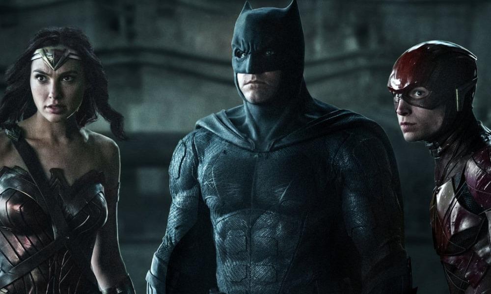'Justice League Snyder Cut' podría tener una secuela