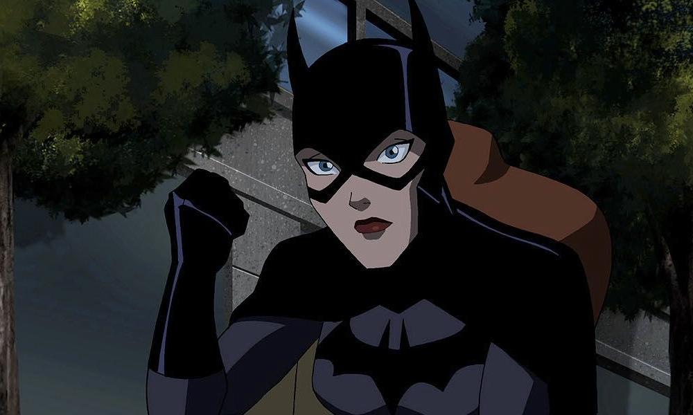 Actrices que podrían ser la siguiente Batgirl