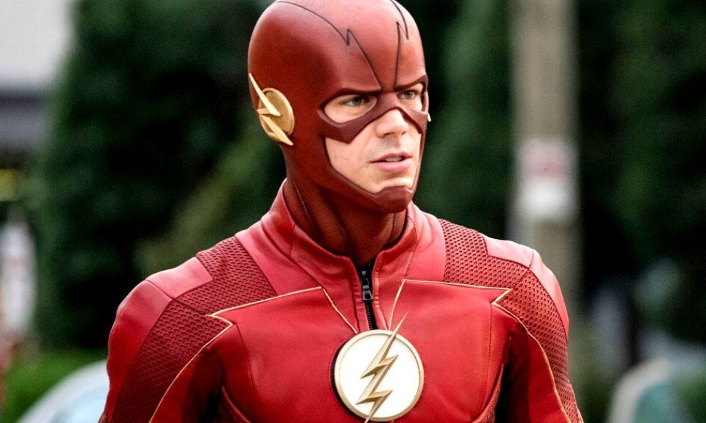 Bloodwork regresará en 'The Flash'