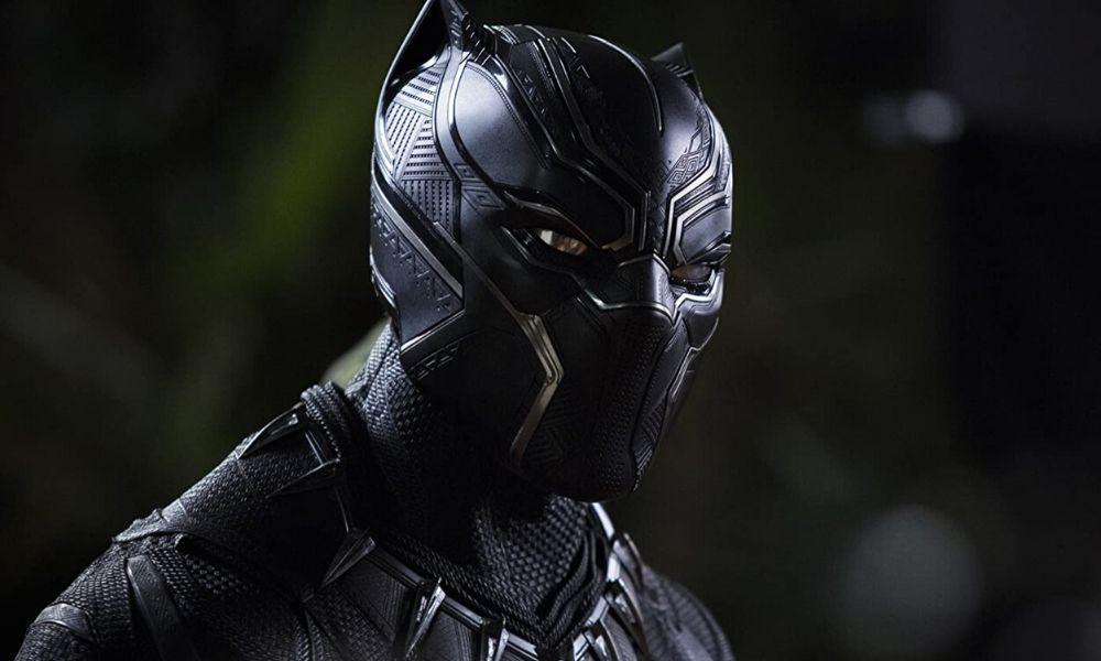 Cierran el caso legal del soundtrack de 'Black Panther'