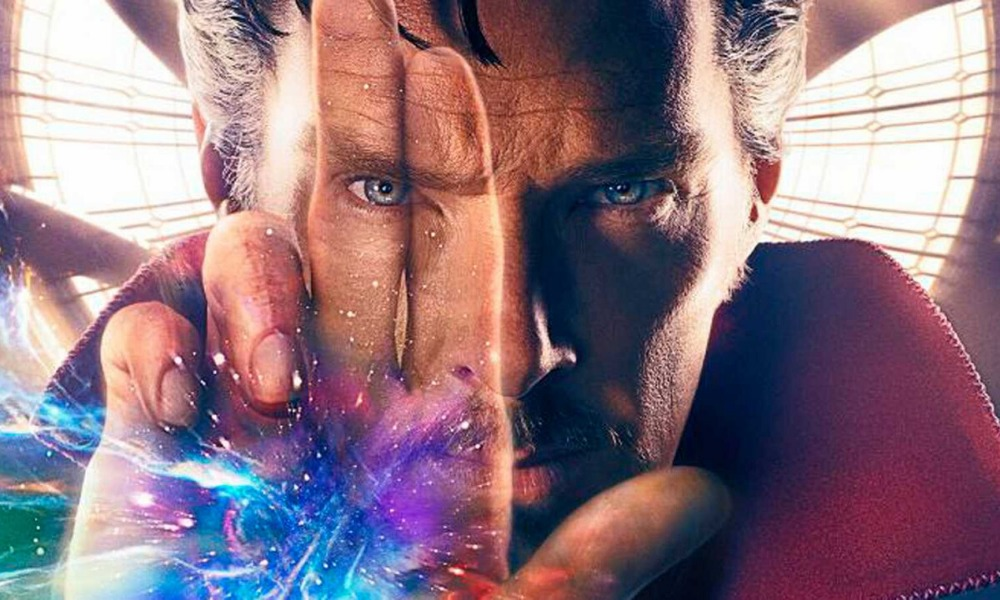 Doctor Strange 2 podría explicar el paradero de Mordo