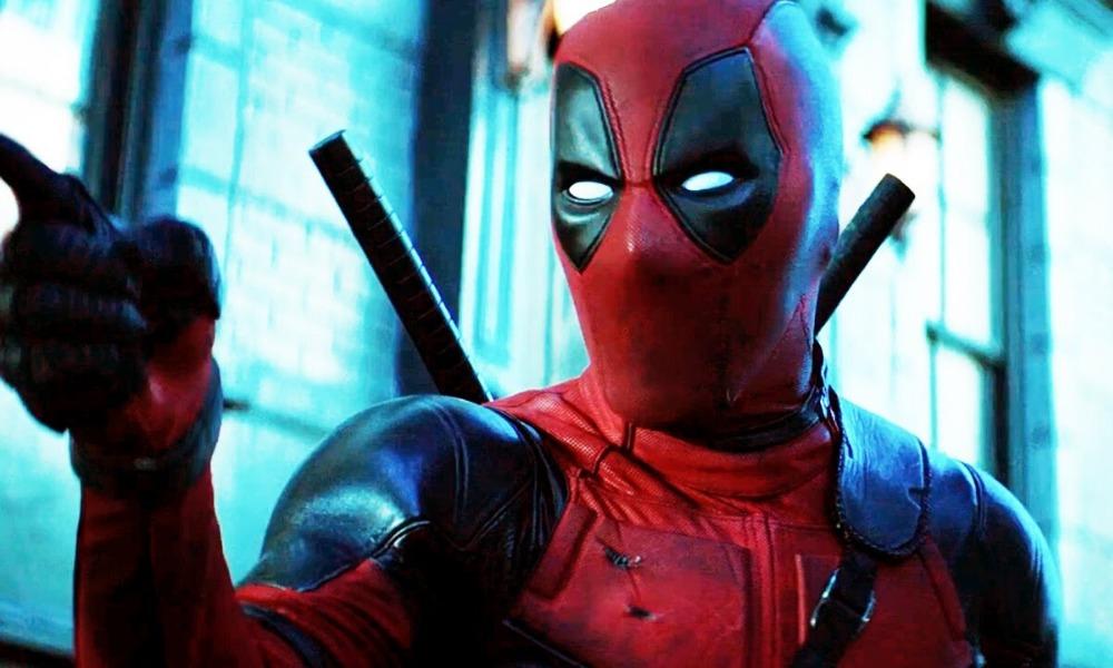 Deadpool 3 no será clasificación R