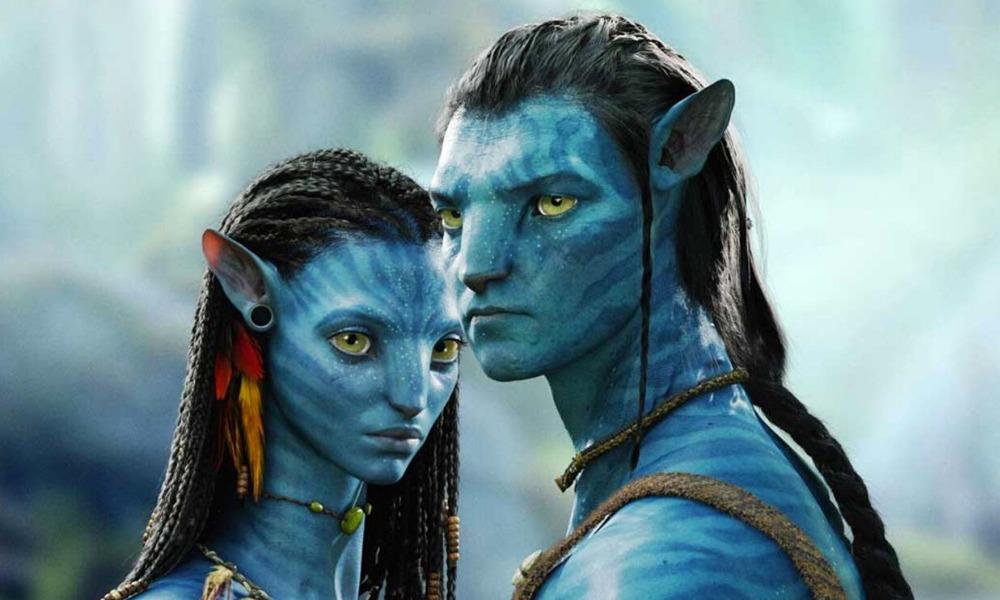 David Thewlis estará en Avatar 3