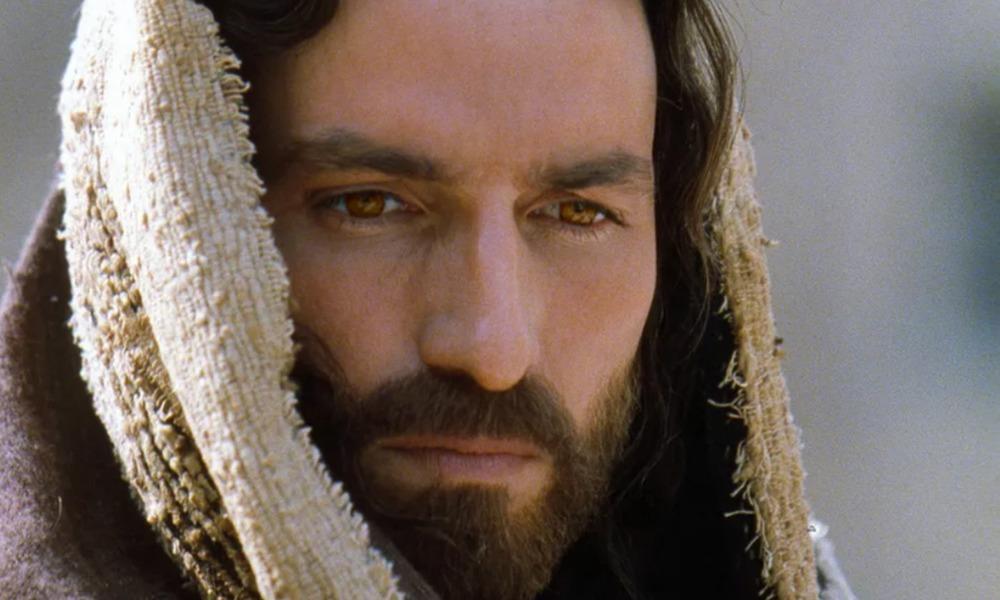 Guionista habló de la secuela de 'The Passion of Christ'