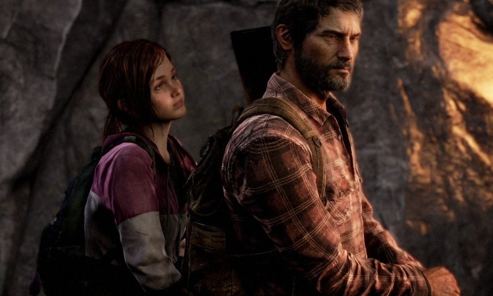Johan Renck dirigirá el piloto de 'The Last of Us'