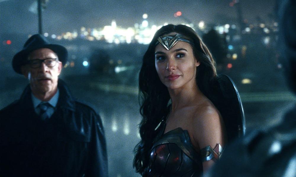 Posible fecha de estreno de Zack Snyder's Justice League
