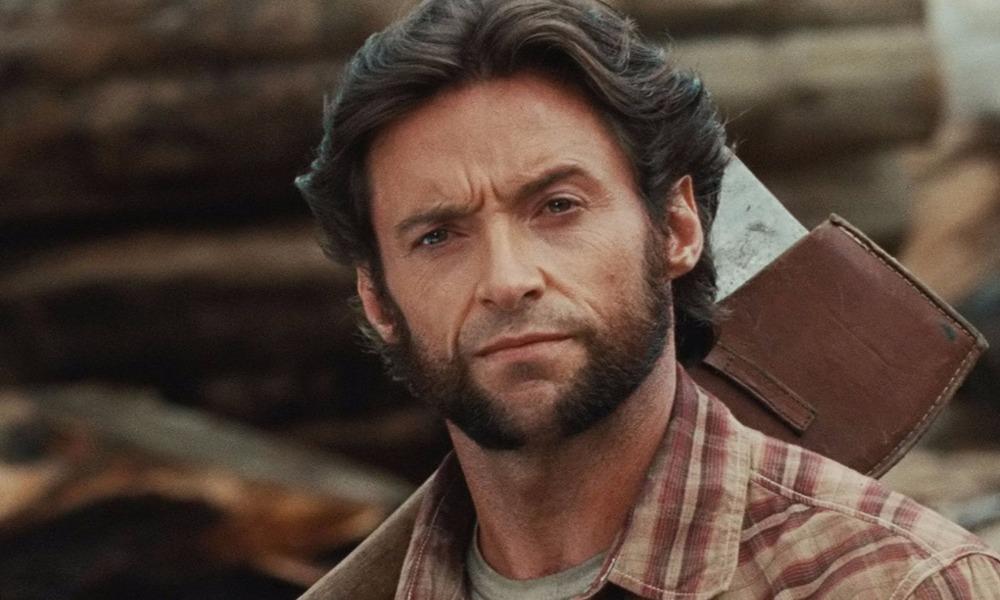 Marvel Studios le ofreció mucho dinero a Hugh Jackman