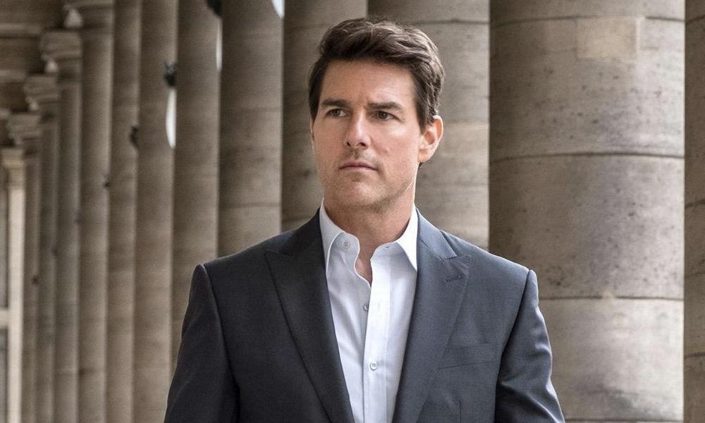 Mission Impossible 7 ya tiene fecha para reiniciar su producción
