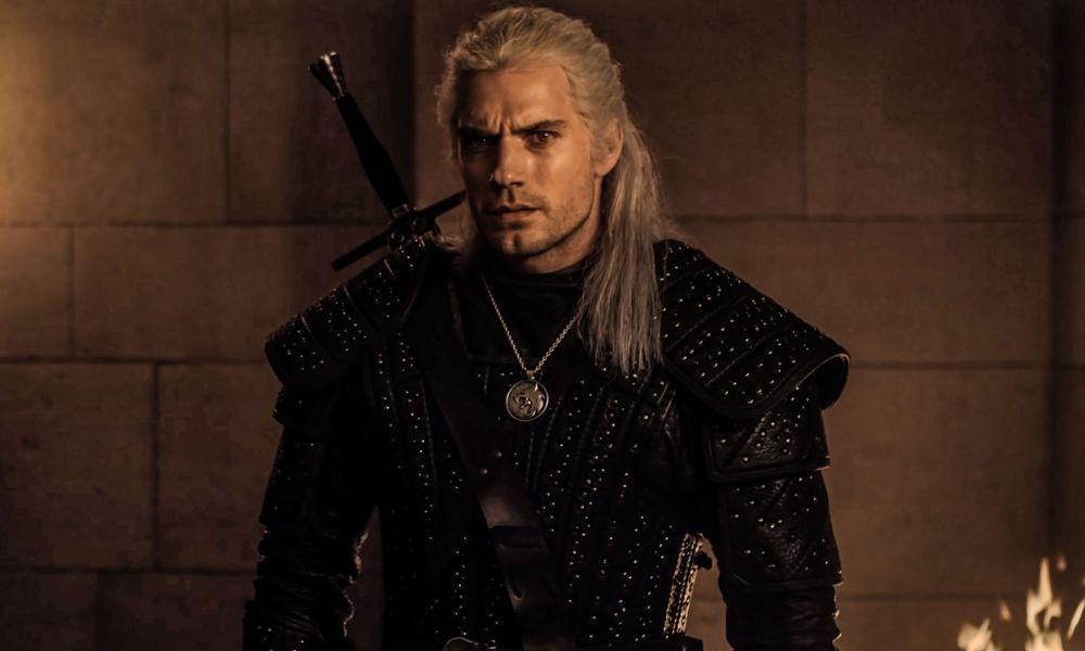 Netflix estaría trabajando en precuela de The Witcher