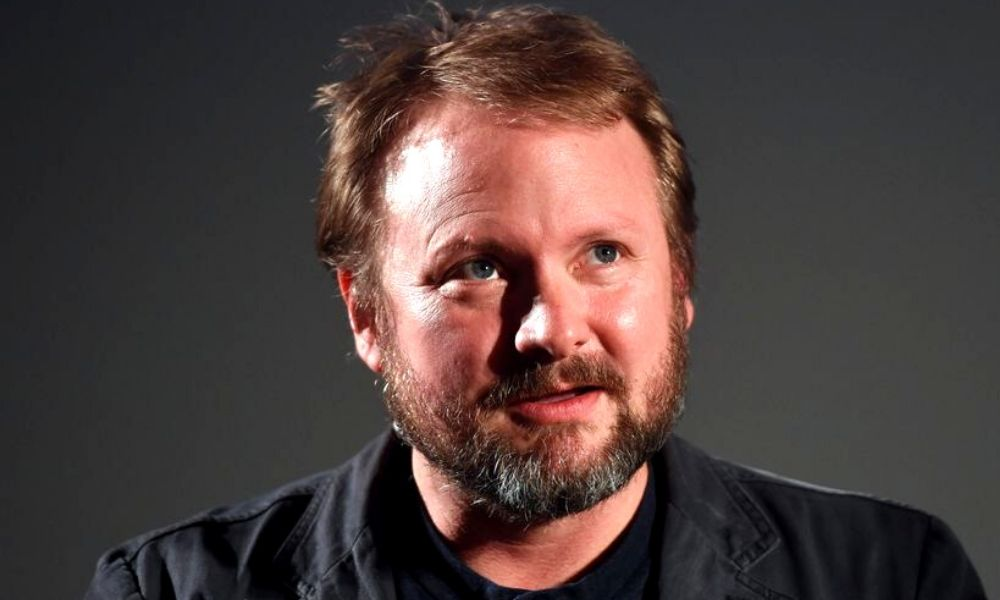 Rian Johnson defendió las precuelas de 'Star Wars'