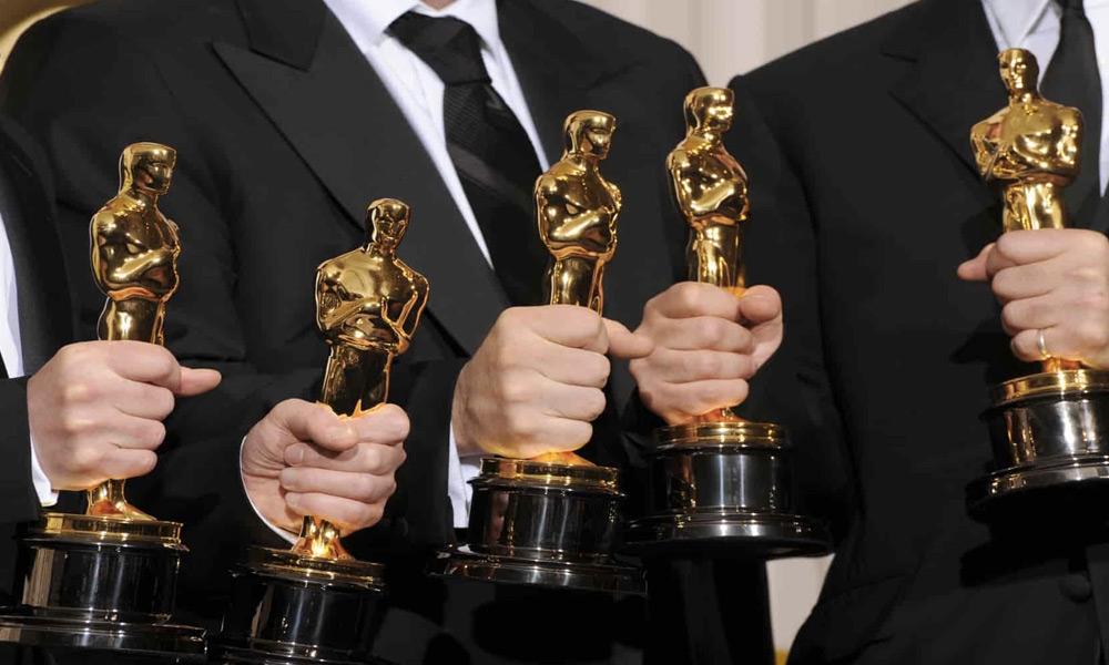 Aplazamiento de la ceremonia de los Oscar 2021