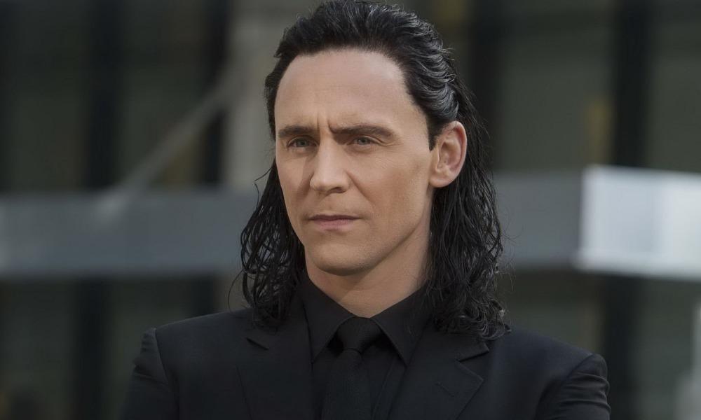 Primera temporada de 'Loki' se dividirá en dos partes