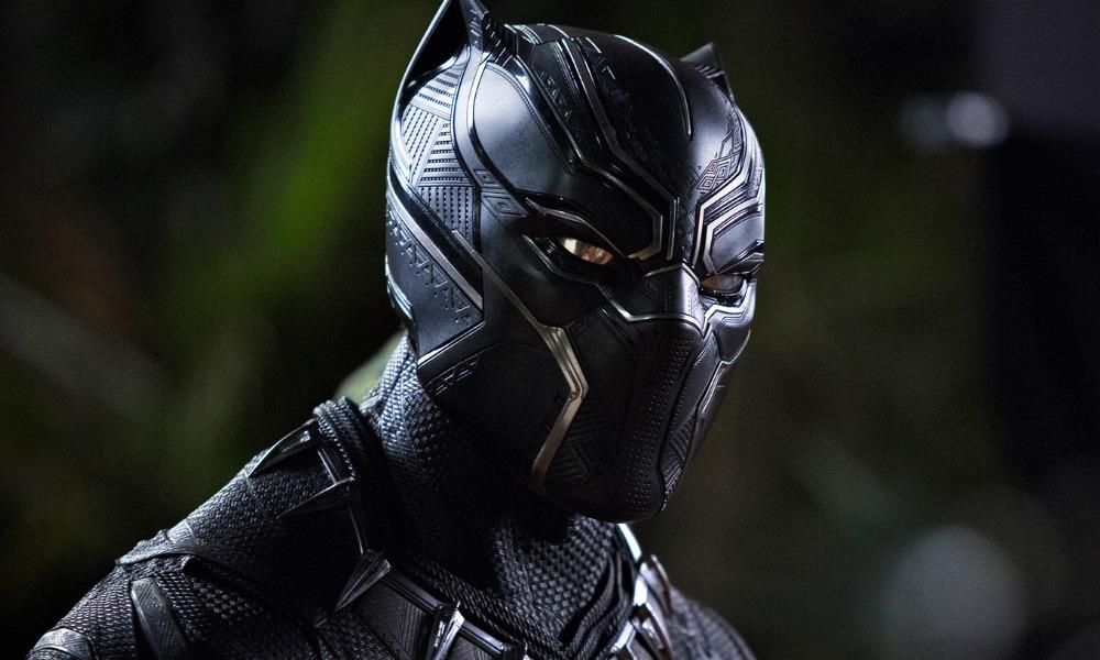 Tecnología de Wakanda cambiaría la historia de Marvel Studios