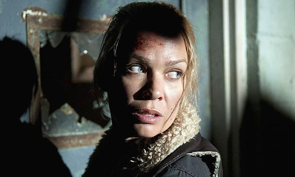 'The Walking Dead' nunca arregló este error de continuidad