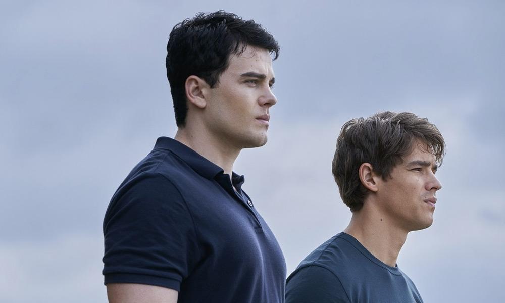Personajes que queremos ver en la tercera temporada de Titans
