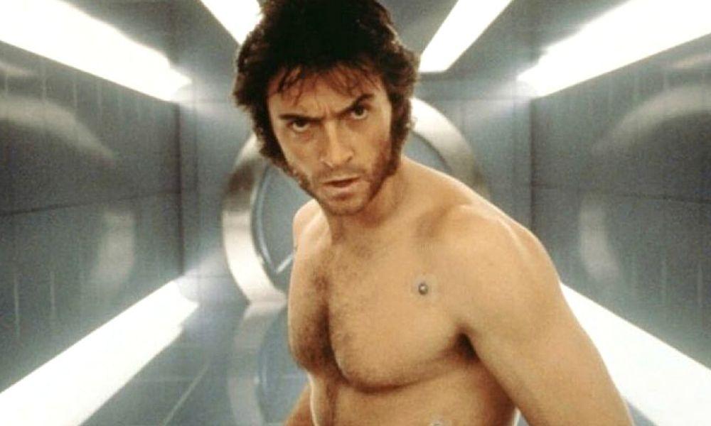 Wolverine podría ser un villano en el MCU