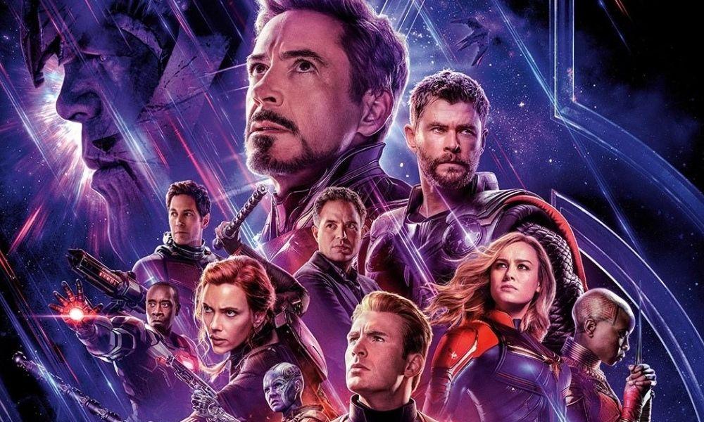 Comic-Con cancela el panel de Joss Whedon