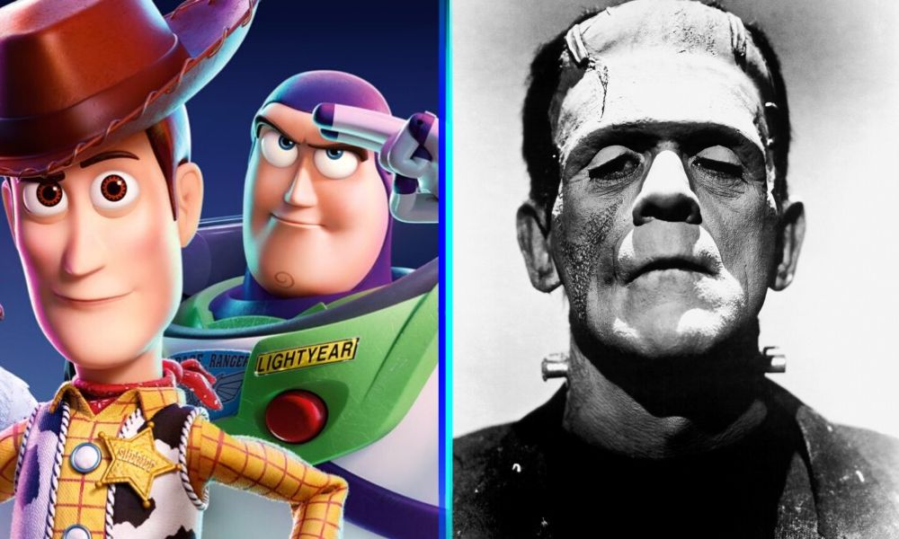 Director de 'Toy Story 4' dirigirá 'Little Monsters'