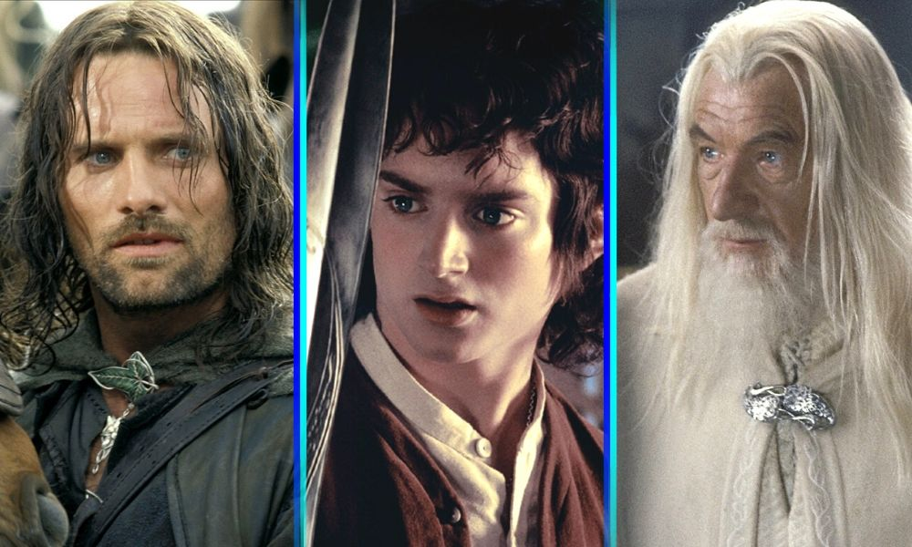 ¡Pone condiciones! Actor de 'The Lord of the Rings' participaría en la serie de Amazon