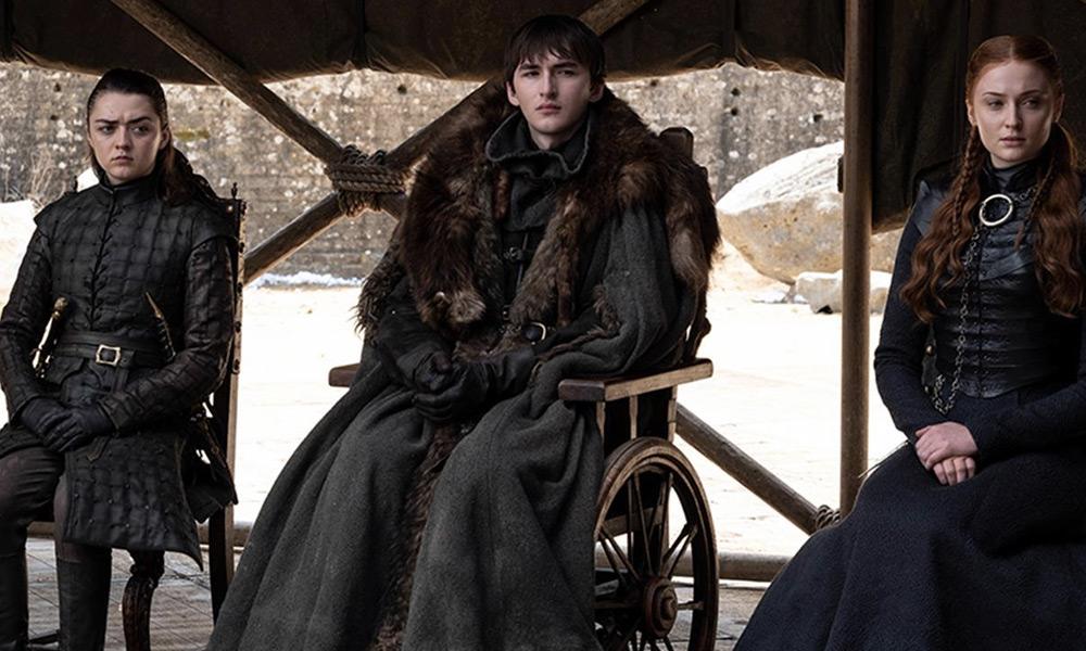 'Game of Thrones' es la mejor serie del siglo XXI