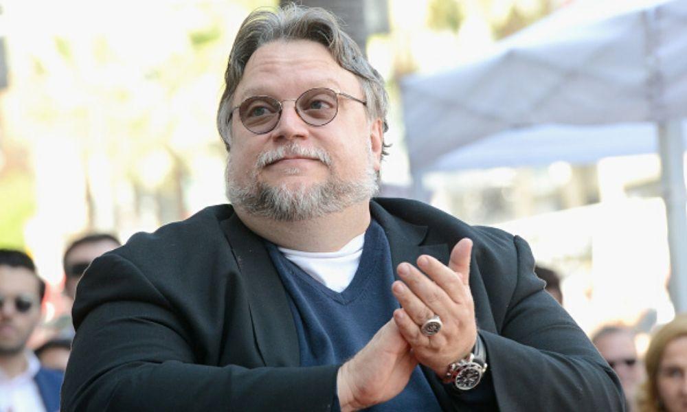Guillermo del Toro rechazó dirigir estas famosas secuelas