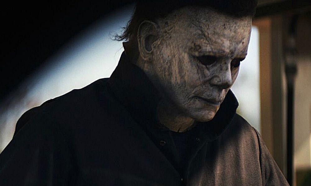 'Halloween Kills' cambia su fecha de estreno
