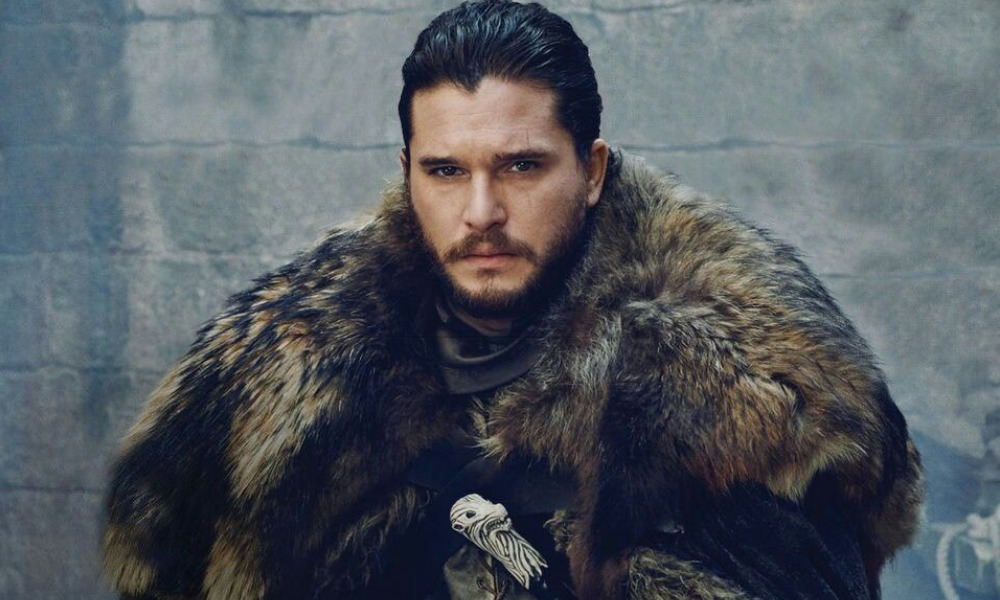 HBO haría una miniserie 'Game of Thrones'
