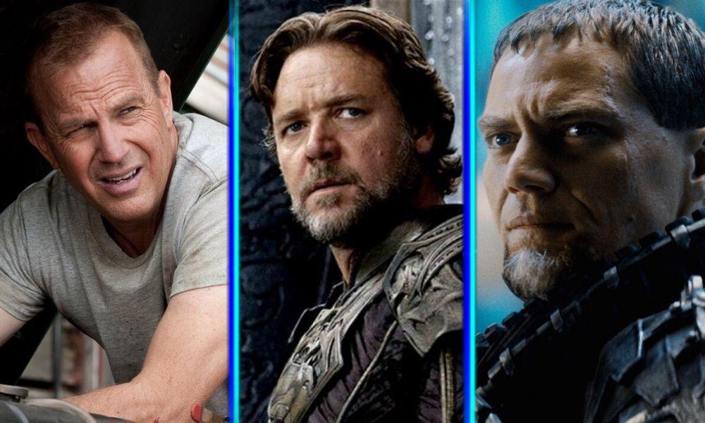 Jonathan Kent regresará en 'Zack Snyder's Justice League'