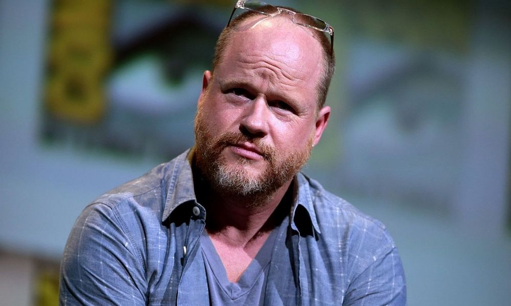 Kevin Smith habló sobre el caso de Joss Whedon
