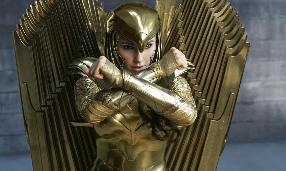 nuevo trailer de 'Wonder Woman 1984' será lanzado en agosto
