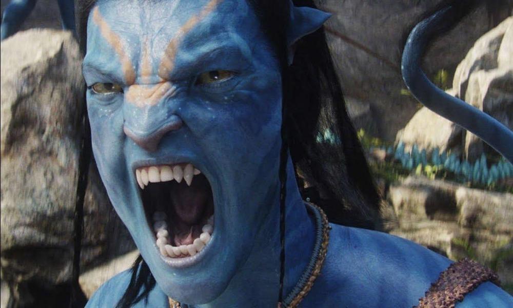 Retrasaron fechas de estreno de las secuelas de 'Avatar'