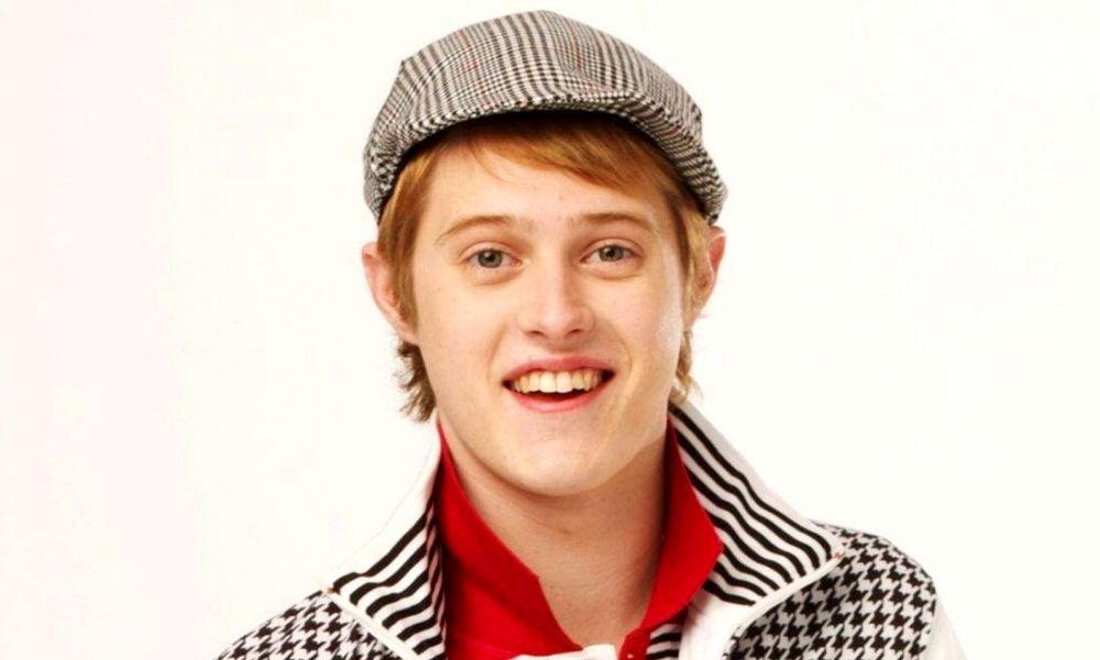 Ryan Evans era gay en 'High School Musical'