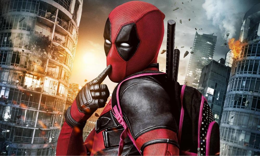 Ryan Reynolds quiere que Deadpool tenga libertad en el multiverso