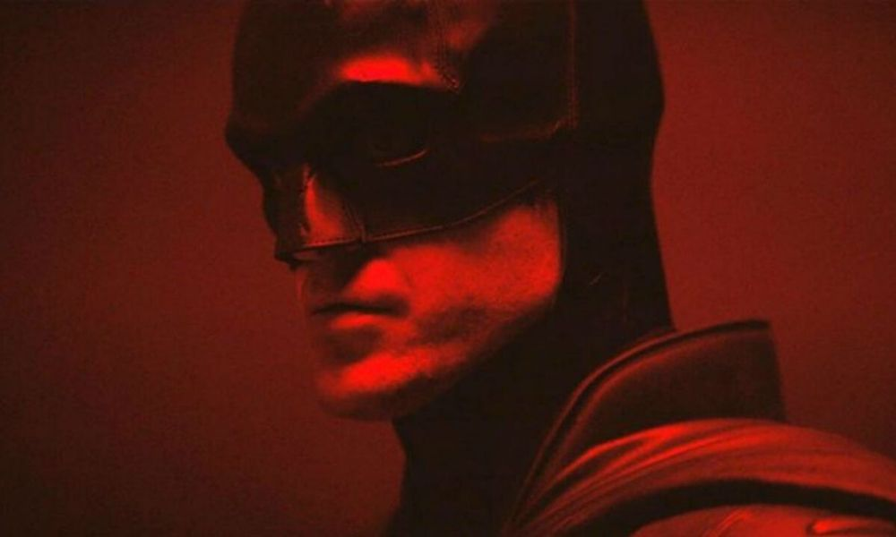 serie spin-off de 'The Batman' será precuela
