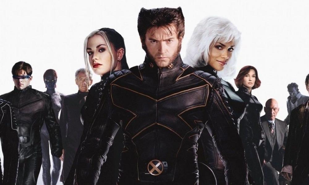 David Hayter podría no regresar para el reboot de X-Men