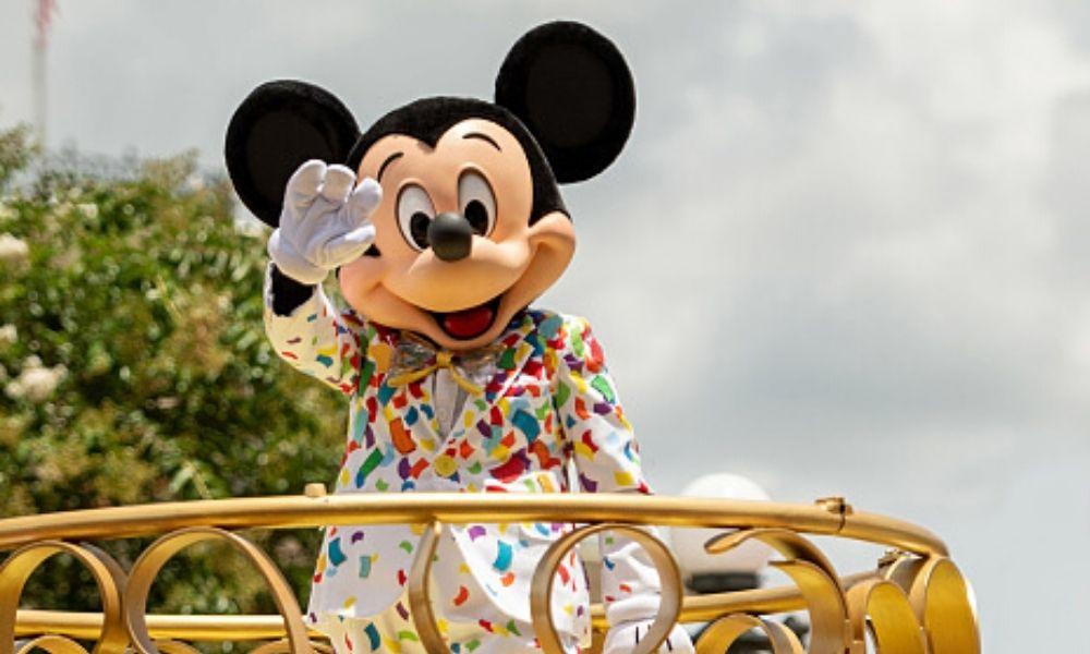 Disney implementa nuevas medidas de seguridad